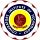 Coimbatore Institute of Technology - [CIT], Coimbatore logo