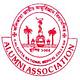Calcutta National Medical College - [CNMC], Kolkata logo