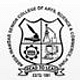 Abeda Inamdar Senior College, Pune logo