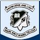 Avadh Girls Degree College - [AGDC], Lucknow logo