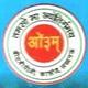 DAV PG College, Lucknow logo