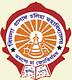 Bimala Prasad Chaliha College, Nagaon logo