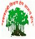 Dahiwadi College, Satara logo