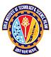 Department of Management, BITS, Pilani logo