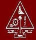 Government Engineering College - [GECT], Thrissur logo