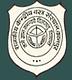 Uttar Pradesh Textile Technology Institute - [UPTTI], Kanpur logo