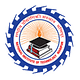 National Institute of Technology - [NIT] Manipur, Imphal logo
