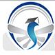 Sri Krishnadevaraya Institute of Management - [SKIM], Ananthapur logo
