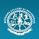 Mahendra College of Engineering