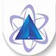 Radhaswami Institute of Technology -[RSIT], Jabalpur logo