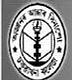 Dhakuakhana College, Lakhimpur logo