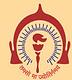Dhanaji Nana Mahavidyalaya, Jalgaon logo