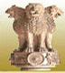 R.A. Podar Ayurved Medical College, Mumbai logo
