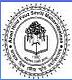 Azad Hind Fouz Smriti Mahavidyalaya, Howrah logo