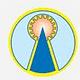 Arrdekta Institute of Technology, Sabarkantha logo
