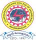 Jayaprakash Narayan College of Engineering - [JPNCE], Mahabub Nagar logo