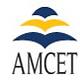 Asan Memorial College of Engineering and Technology - [AMCET], Kanchipuram logo
