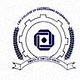 L.B.S. College of Engineering - [LBSCEK], Kasaragod logo
