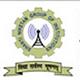 Shanti Niketan Group of Institution - [SNGI], Meerut logo