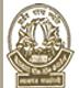 Baiswara P.G. College, Rae Bareli logo