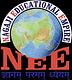 Nagaji Institute of Technology & Management - [NITM], Gwalior logo