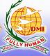 JP College of Engineering, Tirunelveli logo