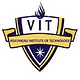 Vijayanjali Institute of Technology - [VIT], Baleswar logo