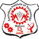 Sachdeva Institute of Technology