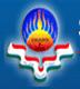 Udaya School of Engineering - [USE], Kanyakumari logo