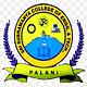Sri Subramanya College of Engineering and Technology, Dindigul logo