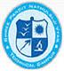 Shree Pandit Nathulalji Vyas Technical Campus - [SPNV], Ahmedabad logo