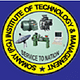 Somany Institute of Technology and Management - [SITM], Rewari logo