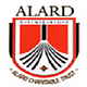 Alard College of Engineering and Management - [ACEM], Pune logo