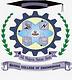 Magna College of Engineering, Chennai logo