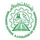 Mohamed Sathak AJ College of Engineering - [MSAJCE], Chennai logo
