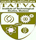 Tatva Institute of Technological Studies - [TITS], Modasa logo
