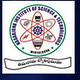 Nagarjuna Institute of Technology and Science, Nalgonda logo