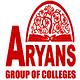 Aryans College of Engineering