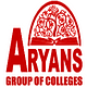 Aryans College of Engineering, Patiala logo