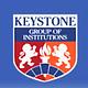 Keystone Group of Institutes