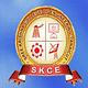 Sri Krishna College of Engineering - [SKCE], Vellore logo