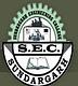 Sundargarh Engineering College - [SEC], Sundergarh logo