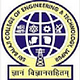 Sri Balaji College of Engineering and Technology - [SBCET], Jaipur logo