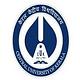 Central University of Kerala - [CUK]