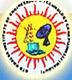 Guru Teg Bahadur Khalsa Institute of Engineering and Technology - [GTBKIET], Muktsar logo