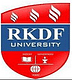RKDF University, Bhopal logo