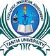 Sri Ganganagar Engineering College - [SEC], Sriganganagar logo