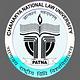 Chanakya National Law University - [CNLU]
