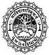 Gujarat Vidyapith - [GVP], Ahmedabad logo