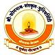 Shree Somnath Sanskrit University - [SSSU]